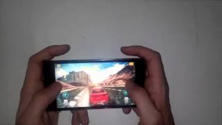 Lenovo P70/Леново П70 Полный видео обзор/Обзор