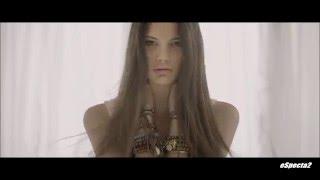 Deeperise & Tolgah ft. Julia Westlin - Habits (Original Mix)(Music Video)