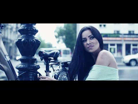 Gregor - Bo Tylko Ta ! ! !(OFICJALNY TELEDYSK) Nowość Disco Polo 2014