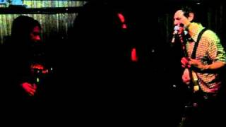 VAJ (Vic, Ara, Jay) feat. KEPI GHOULIE -