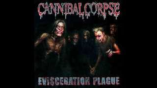 Watch Cannibal Corpse Carrion Sculpted Entity video