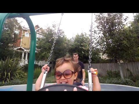 Get Directions [through Google Glass]