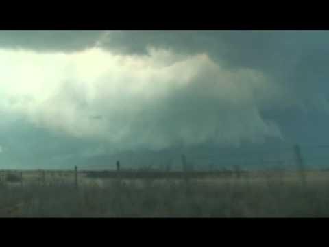2-24-11 Arkansas Tornado 2-27-11 Oklahoma Tornadoes