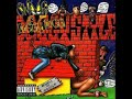 Snoop Dogg Ain T No Fun Feat Nate Dogg Warren ...