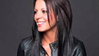 Watch Sara Evans These Four Walls video