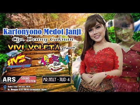 Download Kartonyono Medot Janji - Campursari ARSEKA  Live Ds. Mengger RT.02 RW.05 Karanganyar, Ngawi Mp4 baru