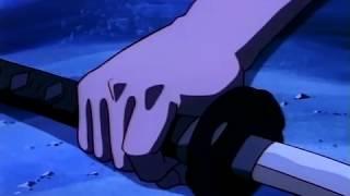 Anime [Samurai X/Rurouni Kenshin]Shishio e a sua Historia 1 !!!! PT-PT