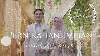 Download Lagu NIKAH - Anisa Rahma & Anandito Dwis || #Singlelillah #ShortMovie Part 3 Extended Gratis STAFABAND