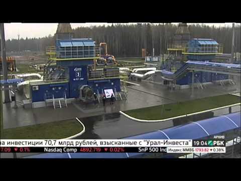 Россия откажется от импорта станков