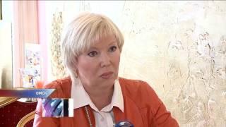 Как ресторанный бизнес в Сибири выживает в условиях кризиса