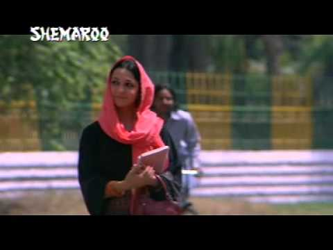 Maula mere Maula mere Aankhein Teri Kitni Haseen from Movie...