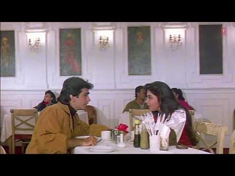 Aaja Meri Jaan Movie | Krishan Kumar, Tanya Singh, Shammi Kapoor | Part - 1 5 video
