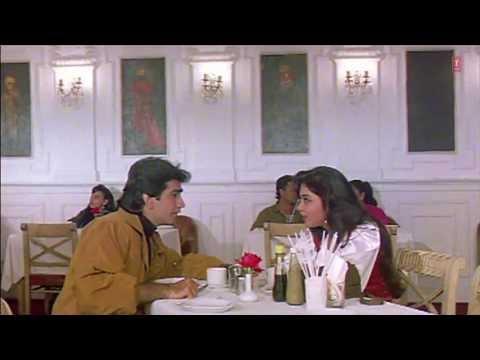 Aaja Meri Jaan Movie | Krishan Kumar, Tanya Singh, Shammi Kapoor | Part - 1/5