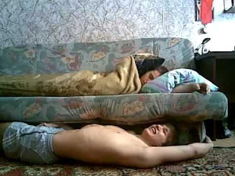 smotret-onlayn-trahnuli-poka-spala