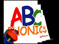 Abc Phonics Song image