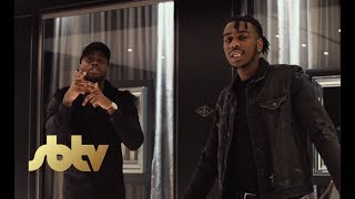 Knucks x WizzyWow | Cannes [Music Video]: SBTV