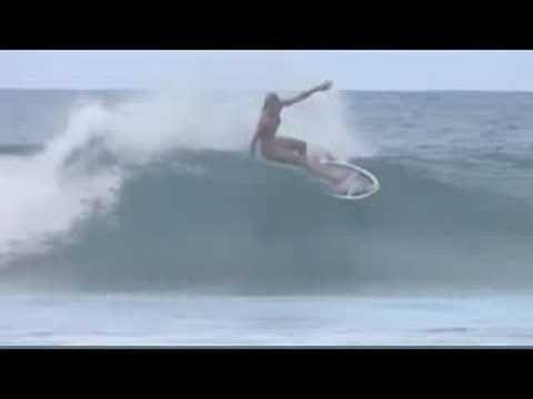 PADI: Surf & Scuba Dive in La Paz, Mexico Day 3