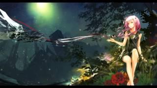 Departures ~Anata ni Okuru Ai no Uta~ - EGOIST lyrics sub español