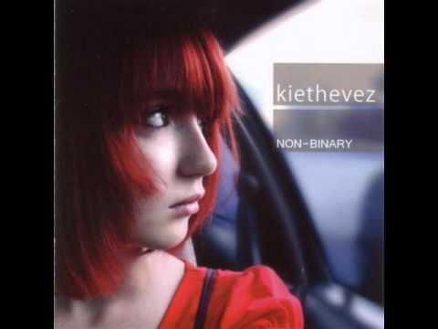 Kiethevez - Be Alone Together