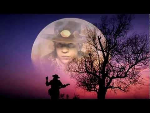 Stevie Ray Vaughan - Rivera Paradise