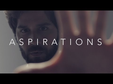 Good Tiger Aspirations music videos 2016