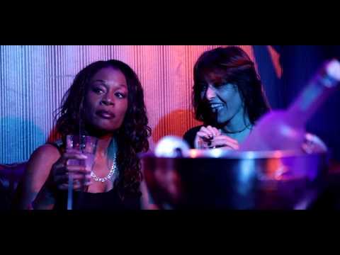 Tumba & Cuca feat. Shena - I Wanna Do It