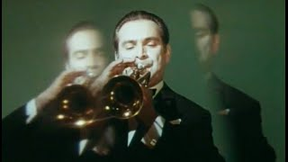 Download Lagu Timofei Dokshizer plays Rubinstein, Sarasate, Shchedrin, Shostakovich, Kreisler, Chopin - video Gratis STAFABAND