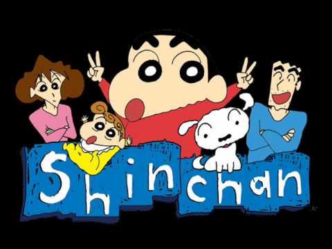 Shin-Chan Theme