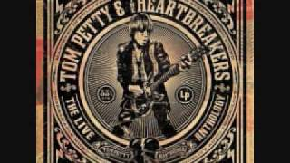 Watch Tom Petty Nightwatchman video