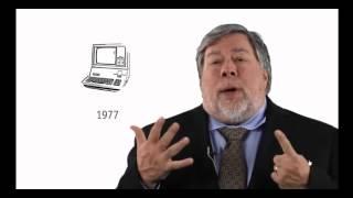 Как создать интернет магазин? | Бизнес инкубатор Зевс - Как создать интернет магазин?