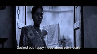 Indian Woman Vs English Woman Hot Scene with a Man,Watch amizing Hot video with comedy