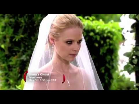 Elena's Ghost | Promo | Telemundo Africa