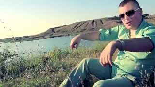 Conta kemal Vurun Uşaklar Vurun ( Yönetmen İsa Aydın ) 31 07 2014 Klip