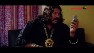 Vasool rani Movie Scenes - Kiran Rathod