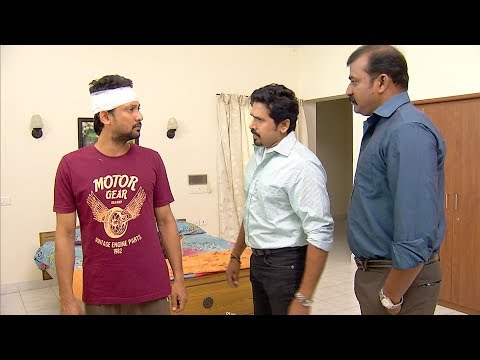 Thendral Episode 1145, 26 05 14 video