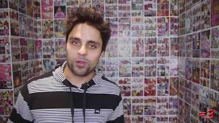 YOUTUBE FAMOUS! - Ray William Johnson - Equals Three =3