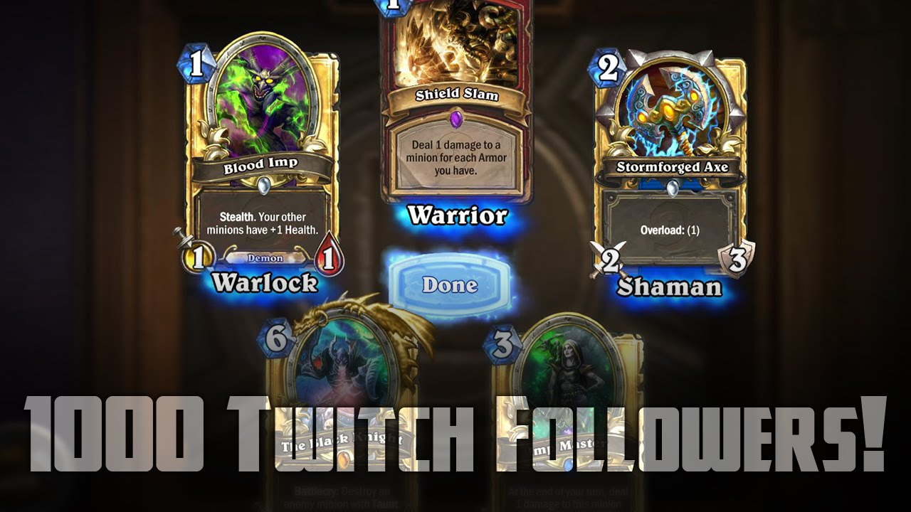 how to get golden pack twitch