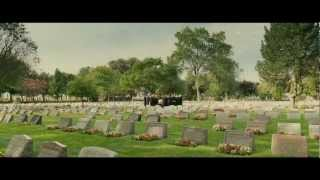 This Must Be the Place (2011) - Official Trailer
