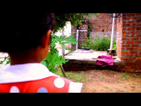 Roja Short Film video