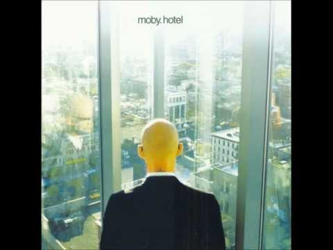 Moby - Temptation