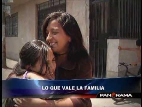 Padre viola a su hija delante de la hermana