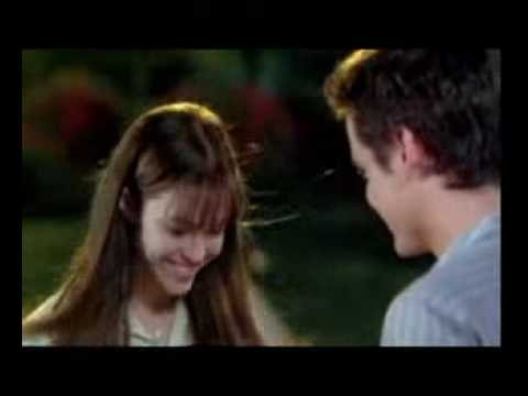 A Walk to Remember is listed (or ranked) 59 on the list List of All Teen Movies