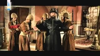 Harim Al Sultan - Upcoming On LBCI