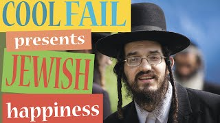 Jewish Happiness //// Best Fails of August 24,2015 //// Cool Fail