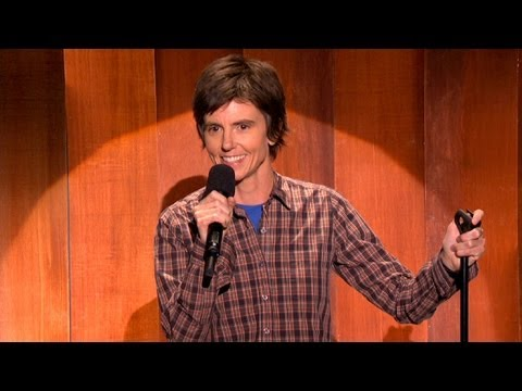 Tig Notaro Tells A Deeply Personal Story About Taylor Dayne -...