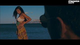 Stefano Pain & Maury Lobina feat. Jonny Rose - Take me back