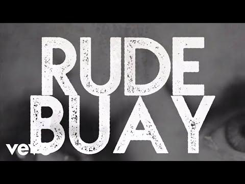 J Alvarez – Rude Buay Remix (Video Lyric) videos