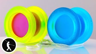 What is the Best Yoyo 2A 3A 4A and 5A? - Yoyo Buyer's Guide and Setup Recommendations