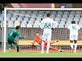 Kauno Zalgiris Zalgiris goals and highlights