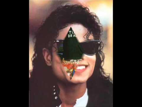 HOMAGE TRIBUTO RASTAFARE FOR MICHAEL JACKSON BIG STAR POP IN THE WORLD . VERSION REGGAE ROOTS .COLECIONADOR DJ TI�O BRAZIL TELEPHONE IN CITY RIO DE JANEIRO -...